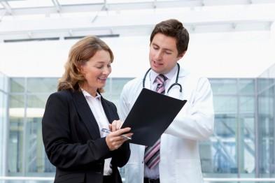 covington behavioral health hospital review