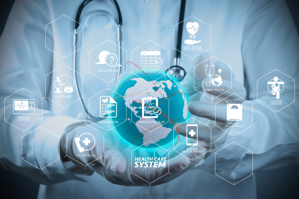vermilion-behavioral-health-system-review