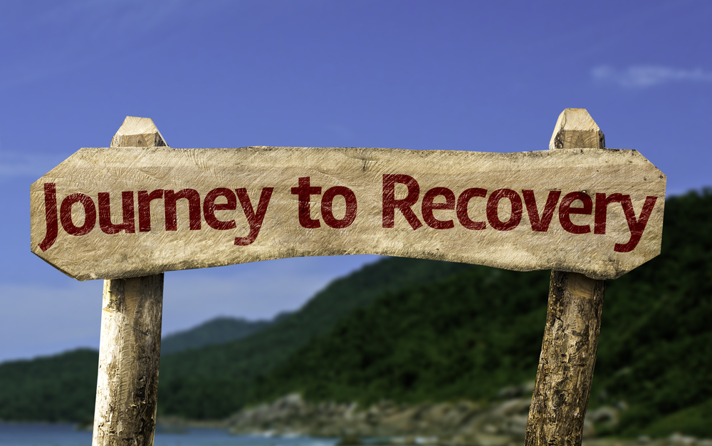 Victory addiction recovery center review