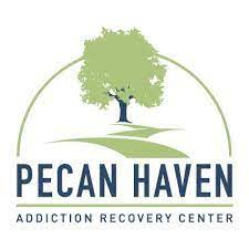 pecan haven addiction recovery
