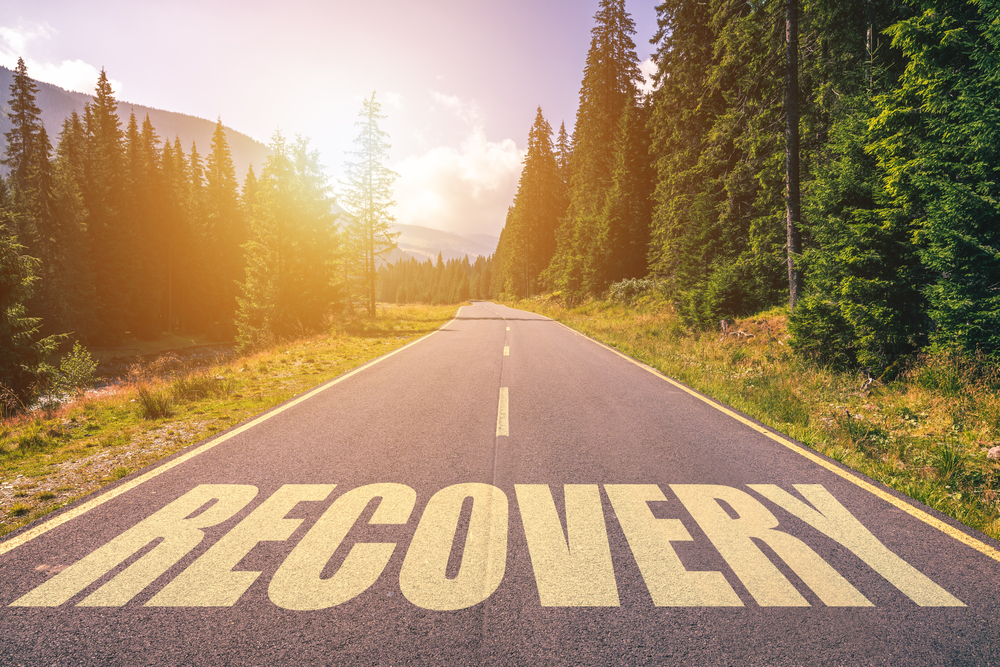 Pecanhaven addiction recovery review